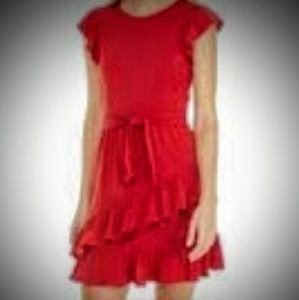 Reduced-MICHAEL Michael Kors Dress